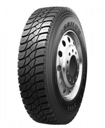 315/80R22.5 SAILUN S913 156/153K 20PR on/off