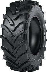 520/85R42 (20.8R42) MAXAM MS951R AGRIXTRA 157A8/B TL