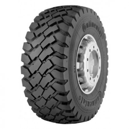 Continental Hcs 14.00R20 164/160K Off road