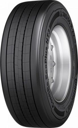 385/55R22.5 Continental Ecoplus Ht3 160K