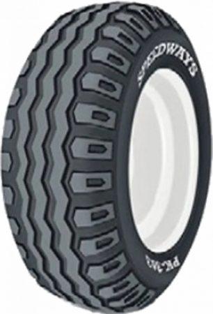 Speedways Pk303 10.0/75-15.3 130A8 14Pr TL