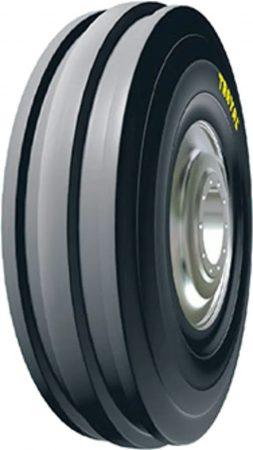 Trayal D-55R 7.50-16 103A6 8Pr TT