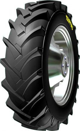 16.9-30 Trayal D-2012 137A6 8Pr TT