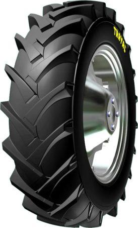 18.4-30 Trayal D-2012 145A6 10Pr TT