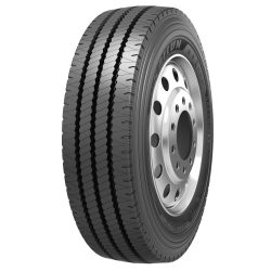 275/70R22.5 SAILUN CITY CONVOY 148/145J 16PR
