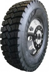 315/80R22.5 SAILUN S951 156/150K 18PR on/off