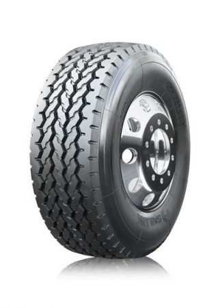 385/65R22.5 Sailun S825 (Sam1 Plus) 160K On/Off