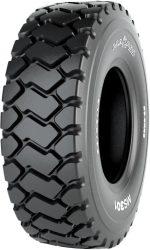 20.5R25 MAXAM MS301 ** J 193A2/177B E3/L3 TL