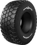 Maxam Ms961R Flotxtra 500/60R22.5 155D TL