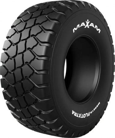 500/60R22.5 Maxam Ms961R Flotxtra 155D TL