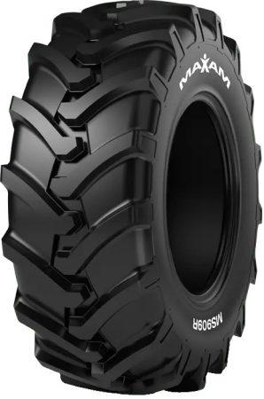 Maxam Ms909 460/70R24 (16/70R24)159a8/B TL