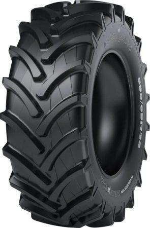 520/85R38 (20.8R38) Maxam Ms951R Agrixtra 155A8/B TL