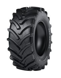 480/70R34 MAXAM MS951R AGRIXTRA 143A8/143B TL