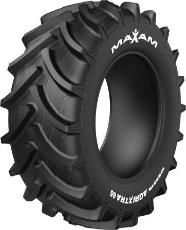 480/65R28 Maxam Ms951R Agrixtra 139A8/136D TL