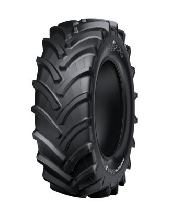 360/70R28 Maxam Ms951R Agrixtra 125A8/125B TL