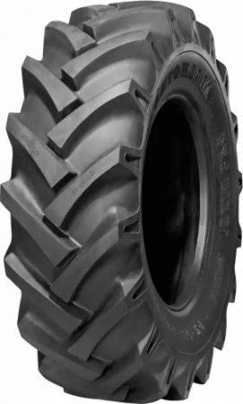 Mrl Mim374 4.00-16 72a6/64a8 6pr Tt-traktor-gumi