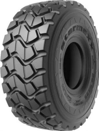 Starmaxx StxRd31 26.5R25 (685/80R25) 209A2/193B ** E3/L3 TL-bányagép gumi